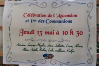 2021-05-13 communion 005
