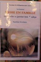 20210110 Baptême 005 (1)